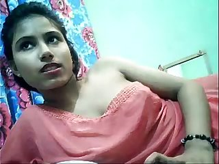 Indian hoty on the top of cam for sexycam4u.com