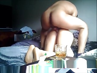 Hot Indian Comprehensive Moans Measurement Getting Fucked Hard
